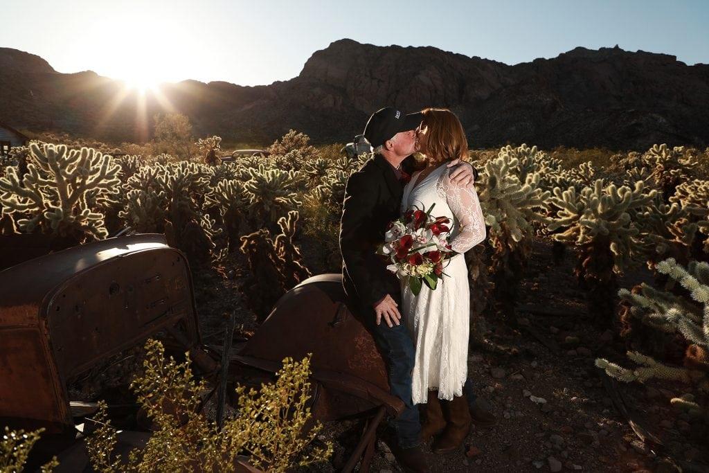 Sunset-Cactus-and-Lace-Wedding-1024x683